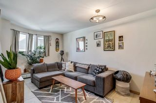 Photo 13: 601 1311 15 Avenue SW in Calgary: Beltline Apartment for sale : MLS®# A1140296