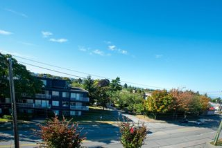 Photo 20: 1441 W 70 Avenue in Vancouver: Marpole Commercial for sale (Vancouver West)
