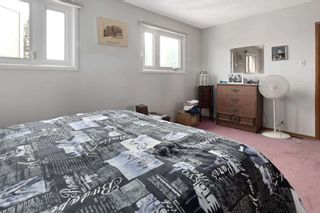 Photo 22: 10410 LAUDER Avenue in Edmonton: Zone 01 Attached Home for sale : MLS®# E4264969