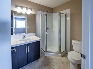 Photo 17: 544 Mckenzie Towne Close SE in Calgary: McKenzie Towne Row/Townhouse for sale : MLS®# A1128660