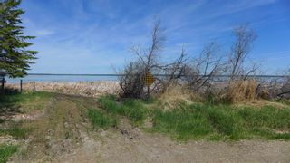 Photo 10: 54411 RR 40: Rural Lac Ste. Anne County Rural Land/Vacant Lot for sale : MLS®# E4239946