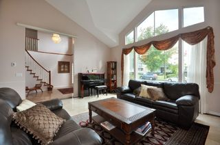 Photo 4: 8123 Heather Street in Vancouver: Marpole Home for sale ()  : MLS®# V865570