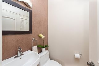 Photo 13: 3 209 Superior St in : Vi James Bay Row/Townhouse for sale (Victoria)  : MLS®# 877635
