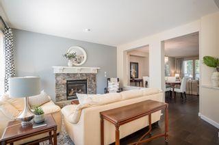 "Photo 9: 29 15288 36 Avenue in Surrey: Morgan Creek House for sale in ""Cambria"" (South Surrey White Rock)  : MLS®# R2608486"