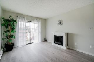 """Photo 8: 314 45749 SPADINA Avenue in Chilliwack: Chilliwack W Young-Well Condo for sale in """"CHILLIWACK GARDENS"""" : MLS®# R2578506"""