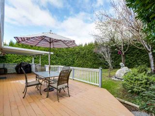"""Main Photo: 2559 BLUEBELL Avenue in Coquitlam: Summitt View House for sale in """"SUMMITT VIEW"""" : MLS®# R2064204"""
