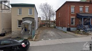 Photo 4: 125 ECCLES STREET in Ottawa: Vacant Land for sale : MLS®# 1259746