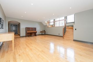 Photo 21: 6614 BLOSSOM TRAIL Drive in Greely: House for sale : MLS®# 1238476