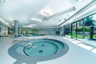 "Photo 20: 201 6480 194 Street in Surrey: Clayton Condo for sale in ""WATERSTONE - ESPLANADE"" (Cloverdale)  : MLS®# R2379368"
