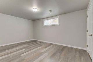 Photo 43: 290 Hillcrest Heights SW: Airdrie Detached for sale : MLS®# A1039457