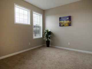Photo 14: 24 SAGE HILL Point NW in CALGARY: Sage Hill Residential Attached for sale (Calgary)  : MLS®# C3479090