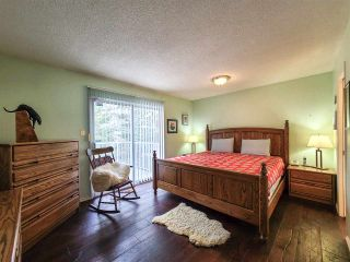Photo 29: 5519 MORIARTY Place in Prince George: Upper College House for sale (PG City South (Zone 74))  : MLS®# R2554956