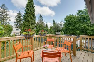 Photo 28: 1881 SUFFOLK Avenue in Port Coquitlam: Glenwood PQ House for sale : MLS®# R2602990