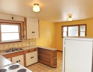 Photo 5: 1021 Radisson Avenue in Winnipeg: West Fort Garry Residential for sale (1Jw)  : MLS®# 1830621