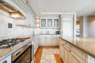 Photo 17: 1302 1428 W 6TH AVENUE in Vancouver: Fairview VW Condo for sale (Vancouver West)  : MLS®# R2586782