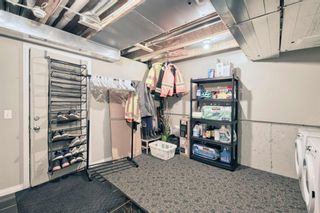 Photo 28: 163 NEW BRIGHTON Villas SE in Calgary: New Brighton Row/Townhouse for sale : MLS®# A1086386