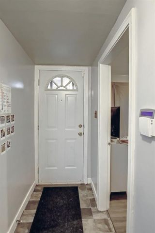 Photo 8: 456 18 Avenue NE in Calgary: Winston Heights/Mountview Detached for sale : MLS®# A1153811