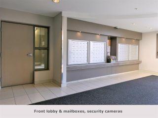 "Photo 18: 225 13789 107A Avenue in Surrey: Whalley Condo for sale in ""Quattro II"" (North Surrey)  : MLS®# R2326632"