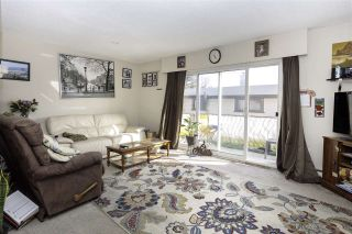 Photo 10: 377 HOSPITAL Street in New Westminster: Sapperton Multifamily for sale : MLS®# R2550384
