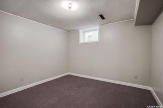 Photo 19: 44 Kirk Crescent in Saskatoon: Greystone Heights Residential for sale : MLS®# SK860954