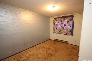 Photo 26: 1121 105th Street in North Battleford: Sapp Valley Residential for sale : MLS®# SK845592