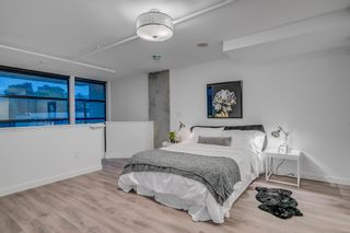 """Photo 18: 501 428 W 8TH Avenue in Vancouver: Mount Pleasant VW Condo for sale in """"XL LOFTS"""" (Vancouver West)  : MLS®# R2214757"""