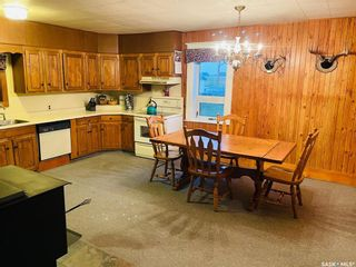 Photo 5: RM of Leask No. 464 in Leask: Farm for sale (Leask Rm No. 464)  : MLS®# SK868495