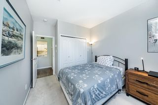 """Photo 20: 215 5677 208 Street in Langley: Langley City Condo for sale in """"Ivylea"""" : MLS®# R2595090"""