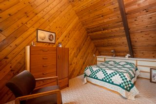 Photo 28: 6293 Armstrong Road: Eagle Bay House for sale (Shuswap Lake)  : MLS®# 10182839
