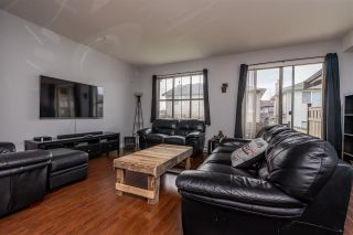 """Photo 8: 70 9525 204 Street in Langley: Walnut Grove Townhouse for sale in """"TIME"""" : MLS®# R2335818"""