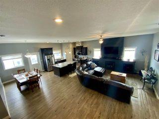 Photo 39: 7 Evergreen Close: Wetaskiwin House for sale : MLS®# E4230056