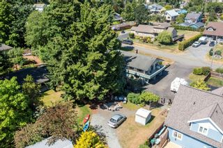 Photo 21: 3921 Ronald Ave in Royston: CV Courtenay South House for sale (Comox Valley)  : MLS®# 881727