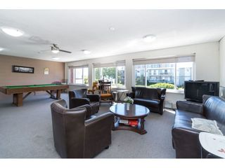 """Photo 32: 202 1448 FIR Street: White Rock Condo for sale in """"The Dorchester"""" (South Surrey White Rock)  : MLS®# R2559339"""