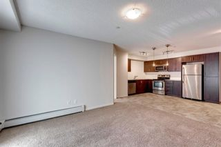 Photo 9: 3109 279 Copperpond Common SE in Calgary: Copperfield Apartment for sale : MLS®# A1097236