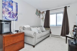 "Photo 12: 303 19645 64 Avenue in Langley: Willoughby Heights Condo for sale in ""HIGHGATE TERRAC"" : MLS®# R2523839"