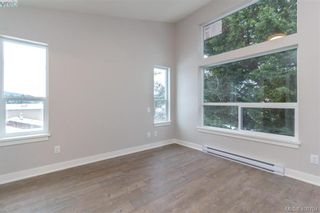 Photo 7: 2808 Knotty Pine Rd in VICTORIA: La Langford Proper Row/Townhouse for sale (Langford)  : MLS®# 799764