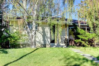 Photo 3: 132 Mardale Crescent NE in Calgary: Marlborough Detached for sale : MLS®# A1146772