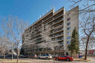 Photo 2: 311 12841 65 Street in Edmonton: Zone 02 Condo for sale : MLS®# E4237607