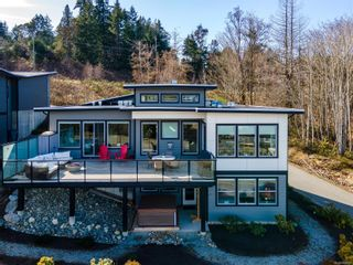 Photo 23: 2310 Sangster Rd in : ML Mill Bay House for sale (Malahat & Area)  : MLS®# 869662