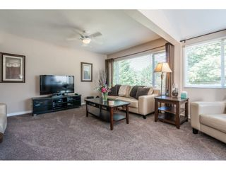 """Photo 14: 82 CLOVERMEADOW Crescent in Langley: Salmon River House for sale in """"Salmon River"""" : MLS®# R2485764"""