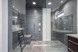 Photo 45: 20009 128A Avenue in Edmonton: Zone 59 House for sale : MLS®# E4214031