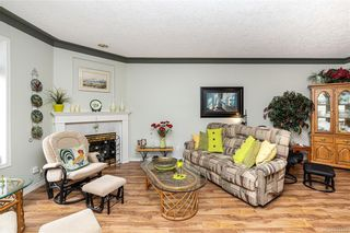 Photo 10: 34 2120 Malaview Ave in : Si Sidney North-East Row/Townhouse for sale (Sidney)  : MLS®# 844449