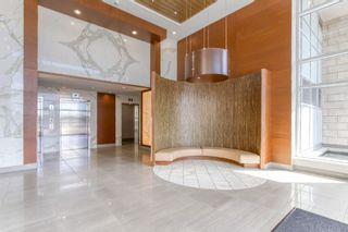 "Photo 16: 1804 2975 ATLANTIC Avenue in Coquitlam: North Coquitlam Condo for sale in ""GRAND CENTRAL 3"" : MLS®# R2490105"