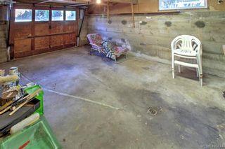 Photo 28: 3016 Henderson Rd in VICTORIA: OB Henderson House for sale (Oak Bay)  : MLS®# 840987