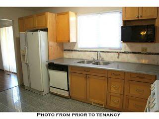 Photo 8: 604 LAKBERG Crescent: Harrison Hot Springs House for sale : MLS®# R2086543