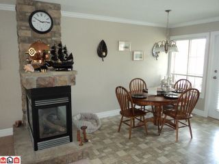 """Photo 6: 15 6450 BLACKWOOD Lane in Sardis: Sardis West Vedder Rd Townhouse for sale in """"THE MAPLES"""" : MLS®# H1201486"""