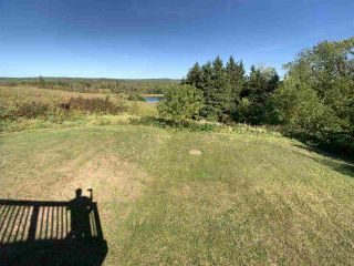Photo 6: 56 Douglas Road in Alma: 108-Rural Pictou County Residential for sale (Northern Region)  : MLS®# 202020036