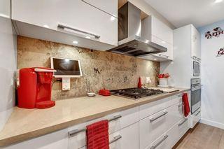 "Photo 13: 201 1150 OXFORD Street: White Rock Condo for sale in ""Newport The Villas at Westbeach"" (South Surrey White Rock)  : MLS®# R2564919"