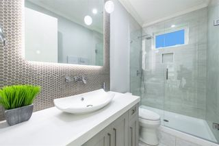 Photo 10: 5848 FLEMING Street in Vancouver: Knight House for sale (Vancouver East)  : MLS®# R2414644