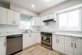 Photo 6: 12532 114 Avenue in Surrey: Bridgeview House for sale (North Surrey)  : MLS®# R2532332